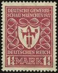 MiNr. 199 a