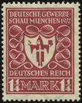 MiNr. 199 c
