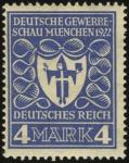 MiNr. 202