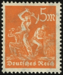 MiNr. 238