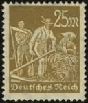 MiNr. 242