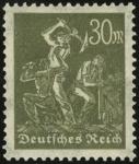 MiNr. 243 a