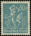 MiNr. 245