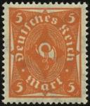 MiNr. 227 b