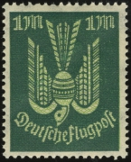 MiNr. 215