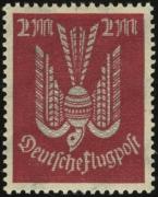 MiNr. 216 a
