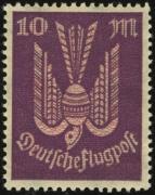 MiNr. 235