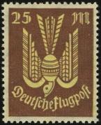 MiNr. 236