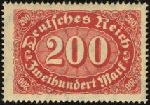 MiNr. 220