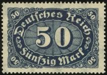 MiNr. 246 a