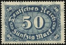 MiNr. 246 b