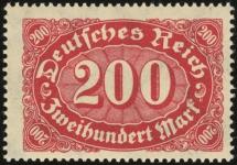 MiNr. 248 a