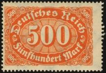 MiNr. 251