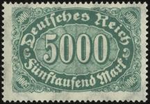 MiNr. 256 c
