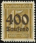 MiNr. 297