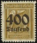MiNr. 298