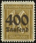 MiNr. 299