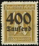 MiNr. 300