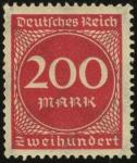 MiNr. 269