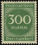 MiNr. 270