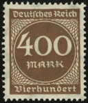 MiNr. 271
