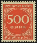 MiNr. 272