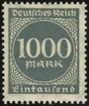 MiNr. 273