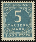 MiNr. 274
