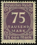 MiNr. 276