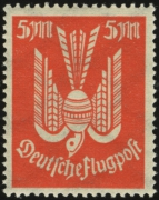 MiNr. 263