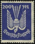 MiNr. 267