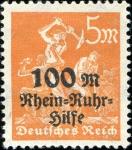 MiNr. 258