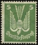 MiNr. 344 Y