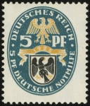 MiNr. 375