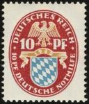 MiNr. 376