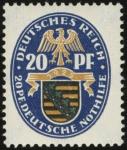 MiNr. 377