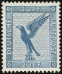 MiNr. 380