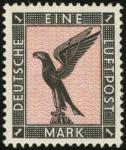 MiNr. 382