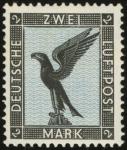 MiNr. 383