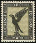 MiNr. 384