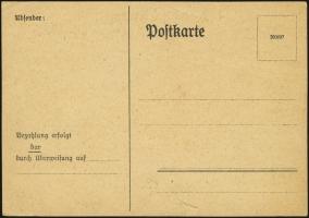 Order Form (back)