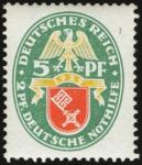 MiNr. 430