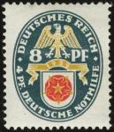 MiNr. 431