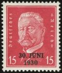MiNr. 445