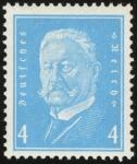 MiNr. 454