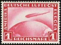 MiNr. 455