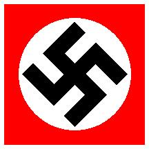 reich_flag_1x1