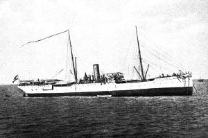 valdivia2