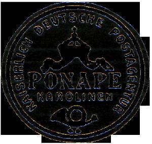 old_ponape_seal