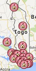 togo_post_offices